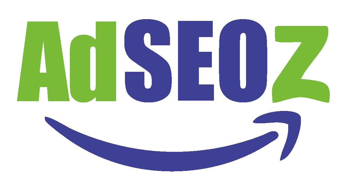 Quảng cáo website, Marketing Online, Quảng cáo Online, Thiết kế Website